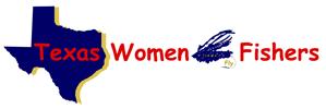 TWFF-Logo1